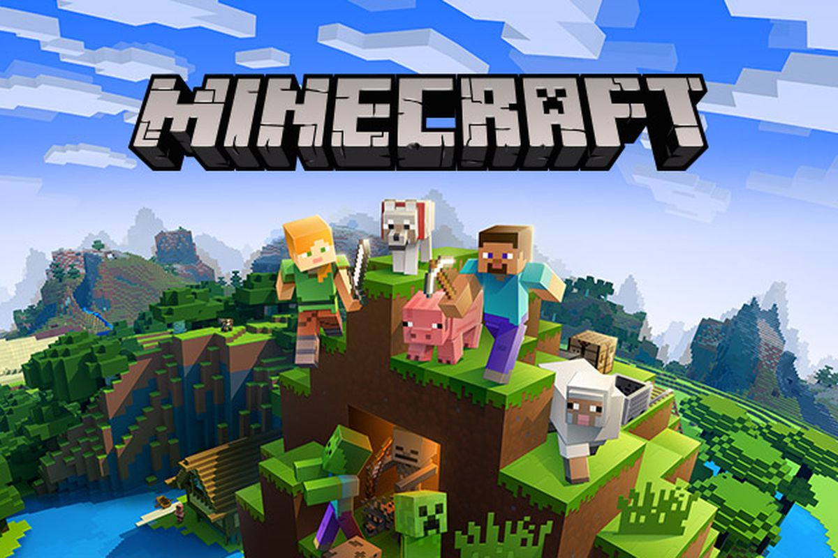 The Minecraft Marketplace had more 10,892,324 downloads in July 2019, putting it ahead of June 2019's 7.9 million downloads. Check out the top 10 most downloaded and highest-grossing creations below.